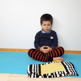 Yoga mat bag #8 bolsa de yoga
