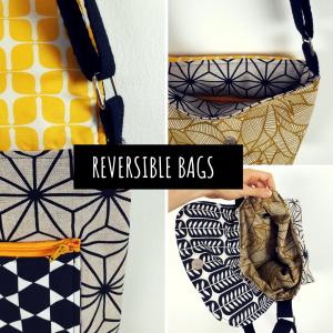 reversiblebags